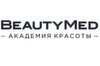 Beauty Med