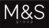 "ОсОО ""M&S GROUP"""