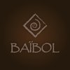 Baibol Group